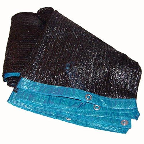 12-X-20-Black-Shade-Net-with-Blue-Trim-0