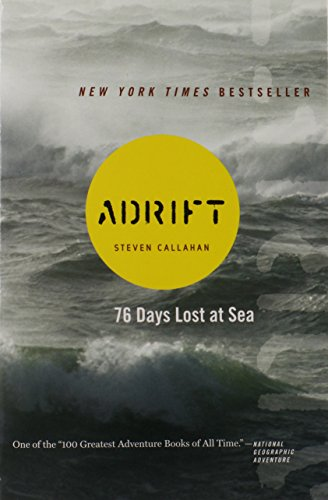 Adrift-Seventy-six-Days-Lost-at-Sea-0