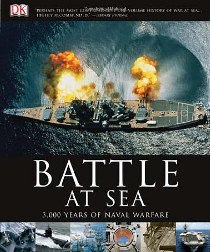Battle-at-Sea-3000-Years-of-Naval-Warfare-0