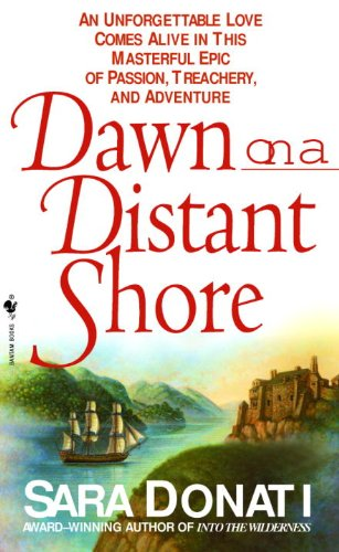 Dawn-on-a-Distant-Shore-Wilderness-Book-2-0