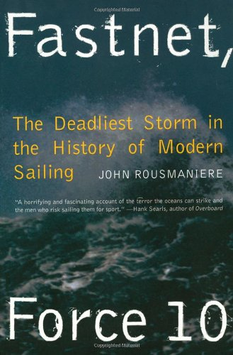 Fastnet-Force-10-The-Deadliest-Storm-in-the-History-of-Modern-Sailing-0