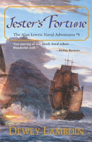 Jesters-Fortune-Alan-Lewrie-Naval-Adventures-0