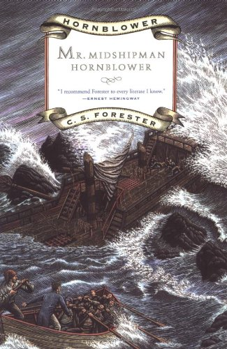 Mr.-Midshipman-Hornblower-Hornblower-Saga-0
