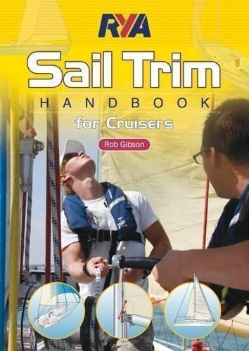 RYA-Sail-Trim-Handbook-for-Cruisers-by-Gibson-Rob-2010-0