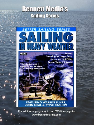 SAILING-IN-HEAVY-WEATHER-0
