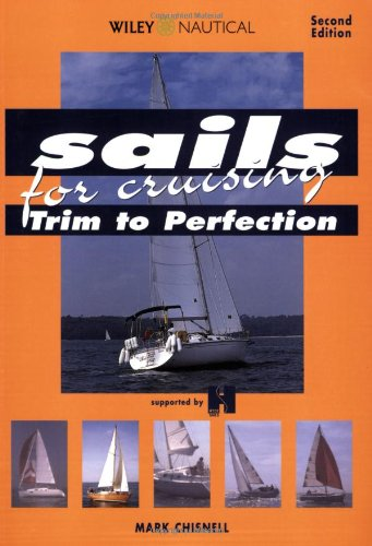 Sails-for-Cruising-Trim-To-Perfection-0