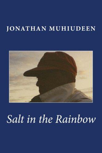 Salt-in-the-Rainbow-0