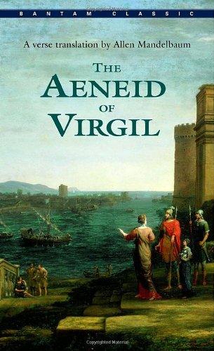 The-Aeneid-of-Virgil-Bantam-Classics-0