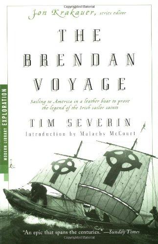 The-Brendan-Voyage-Modern-Library-Exploration-0