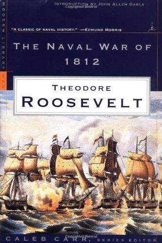 The-Naval-War-of-1812-Modern-Library-War-0