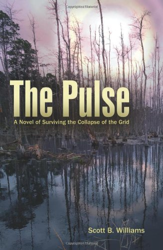 The-Pulse-A-Novel-of-Surviving-the-Collapse-of-the-Grid-0