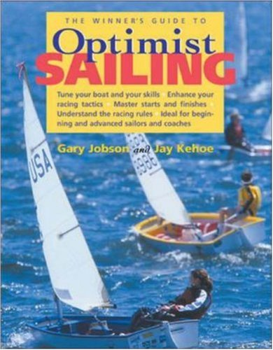 The-Winners-Guide-to-Optimist-Sailing-0