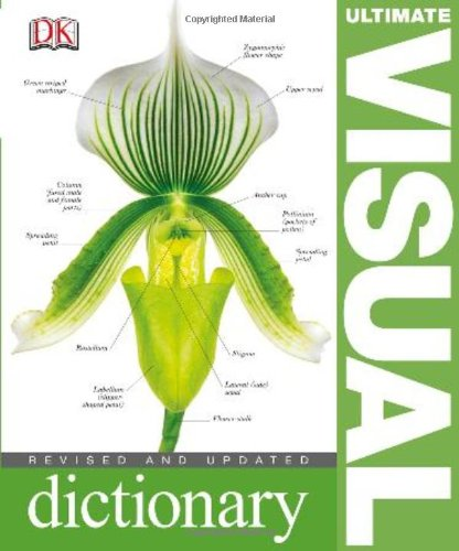 Ultimate-Visual-Dictionary-0