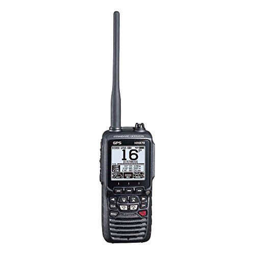 HX870-6W-Floating-Handheld-VHF-Radio-with-Integrated-GPS-Receiver-0
